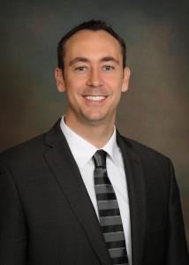 Darren Drake Attorney Murfreesboro